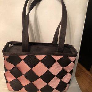 Handbags - !!!!SOLD!!!!